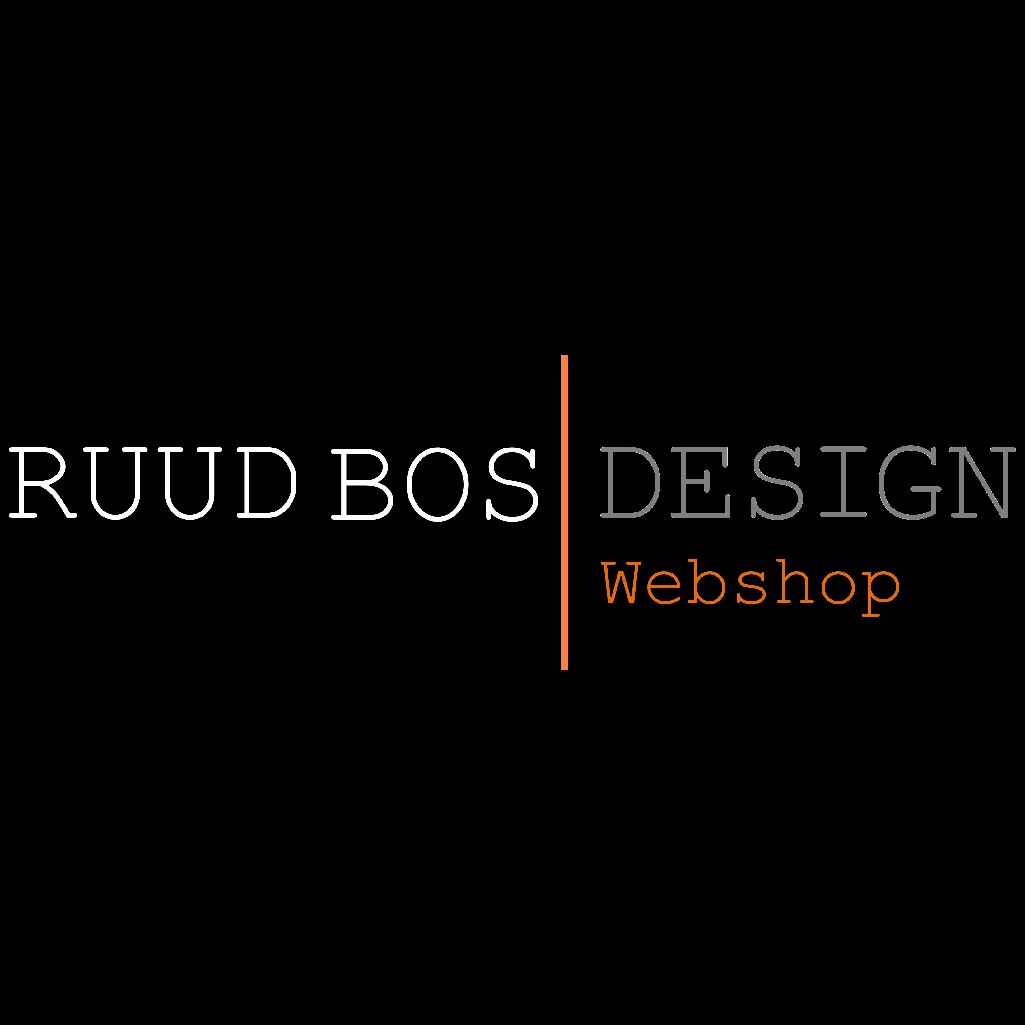 (c) Ruudbosdesign.nl